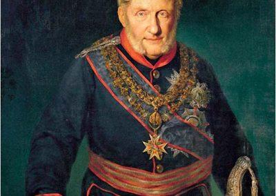 Vicente López Portaña 010