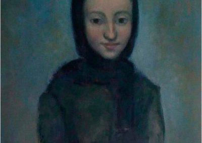 Alfred Opisso Cardona 041