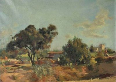 Alfred Opisso Cardona 048