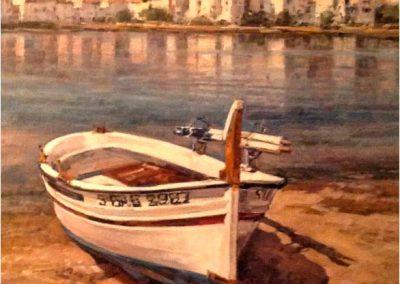Alfred Opisso Cardona 050