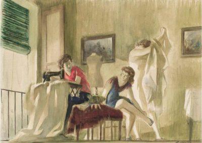 Alfred Opisso Cardona 065