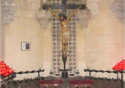Antoni Gaudí 008