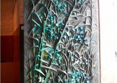 Antoni Gaudí 012