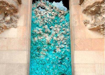 Antoni Gaudí 014
