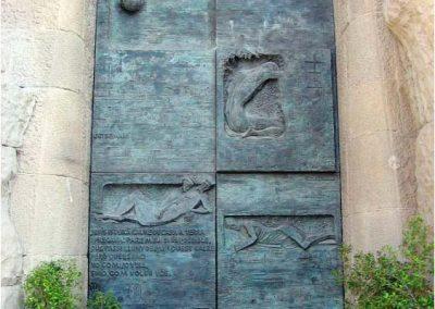 Antoni Gaudí 016