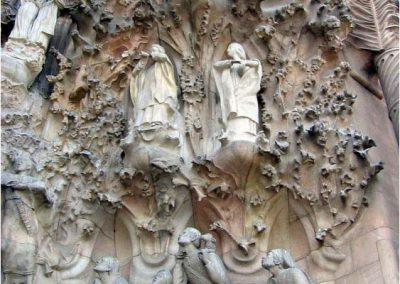 Antoni Gaudí 018