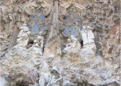 Antoni Gaudí 020