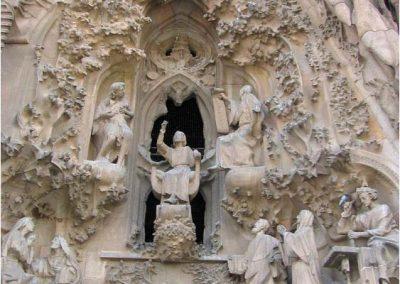 Antoni Gaudí 022