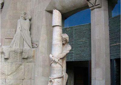 Antoni Gaudí 023