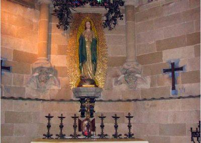 Antoni Gaudí 025