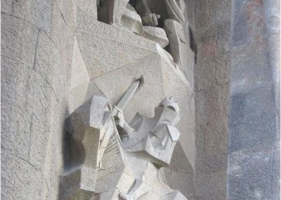 Antoni Gaudí 026