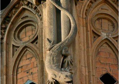 Antoni Gaudí 031