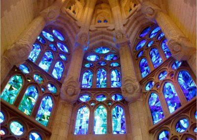 Antoni Gaudí 033