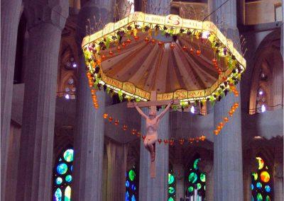 Antoni Gaudí 035