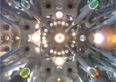 Antoni Gaudí 036
