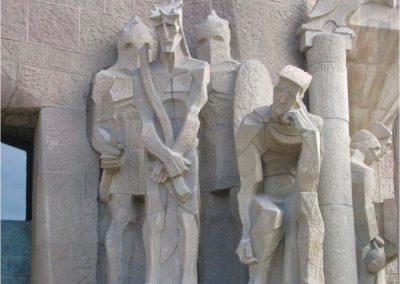 Antoni Gaudí 040