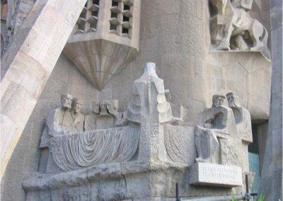 Antoni Gaudí 045