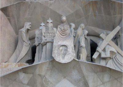 Antoni Gaudí 047