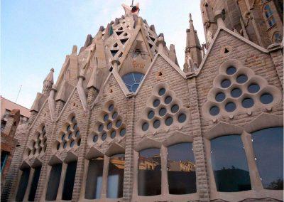 Antoni Gaudí 050