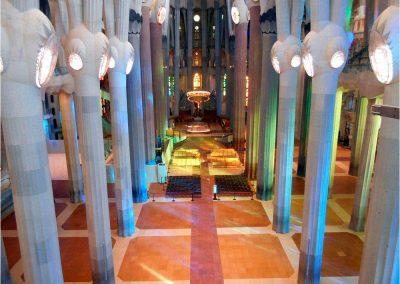 Antoni Gaudí 052