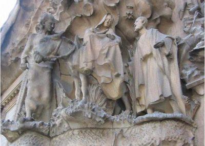 Antoni Gaudí 054