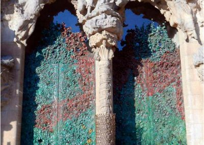 Antoni Gaudí 055