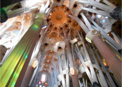 Antoni Gaudí 058