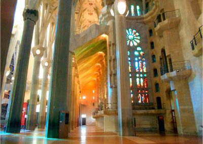 Antoni Gaudí 059