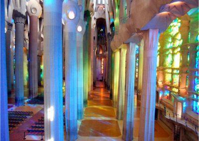Antoni Gaudí 060