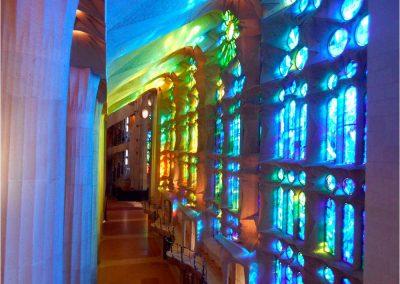 Antoni Gaudí 061