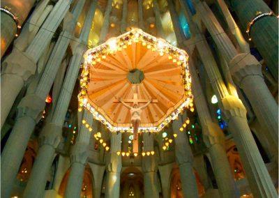Antoni Gaudí 062