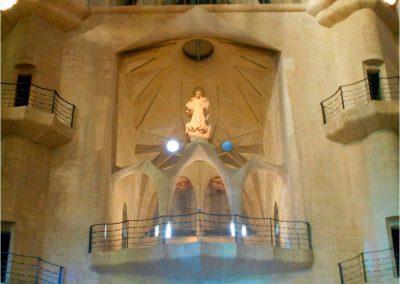 Antoni Gaudí 067