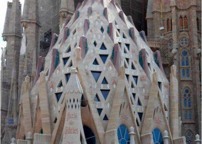 Antoni Gaudí 068