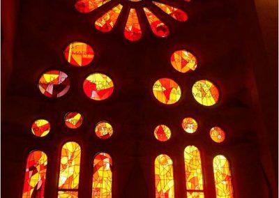 Antoni Gaudí 070