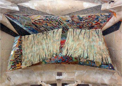 Antoni Gaudí 071