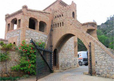 Antoni Gaudí 076
