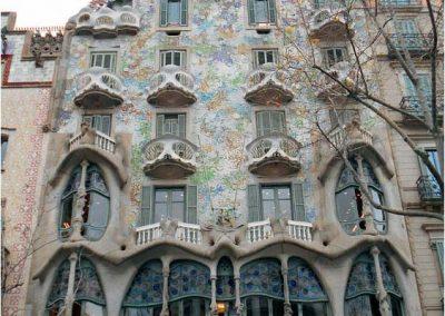 Antoni Gaudí 080