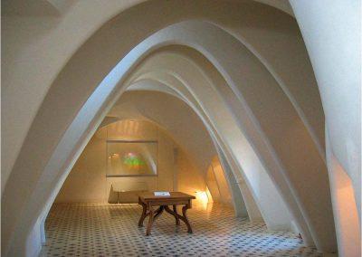 Antoni Gaudí 082