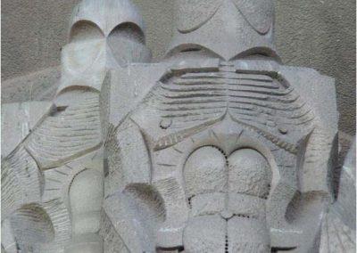 Antoni Gaudí 097