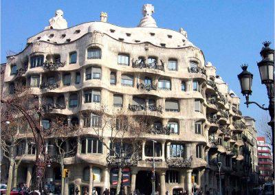 Antoni Gaudí 102