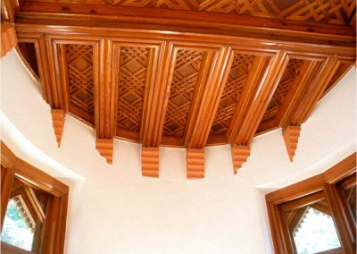 Antoni Gaudí 139