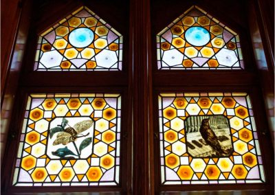 Antoni Gaudí 141