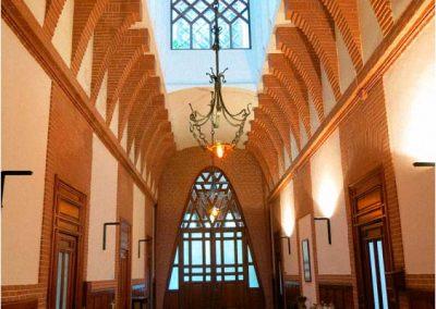 Antoni Gaudí 146