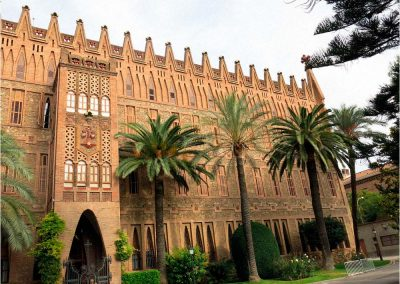 Antoni Gaudí 150