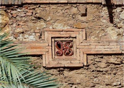 Antoni Gaudí 154