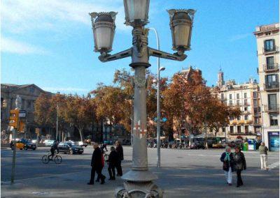 Antoni Gaudí 160