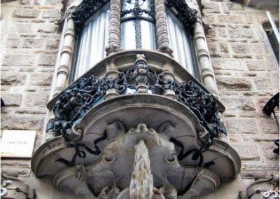 Antoni Gaudí 170