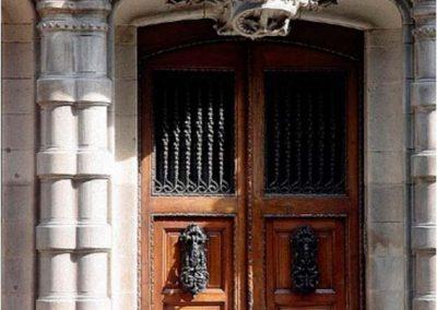 Antoni Gaudí 172