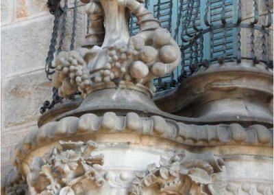Antoni Gaudí 174