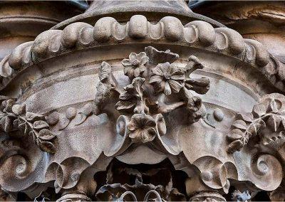 Antoni Gaudí 179